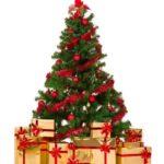 Provoz obecního úřadu o svátcích