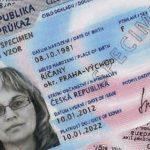 Změny ve vydávání občanských průkazů od 1.července 2018