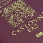 Změny ve vydávání cestovních pasů od 1.července 2018