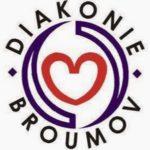 Sbírka Diakonie Broumov