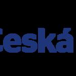 logo Čeká pošta
