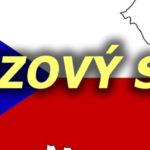 Nouzový stav ČR