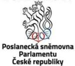 PSP ČR